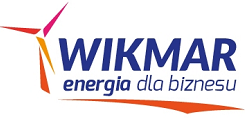 Wikmar energia dla biznesu